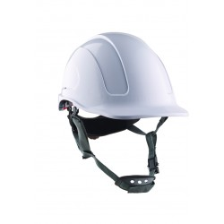 CASCO STEELPRO MOUNTAIN ABS